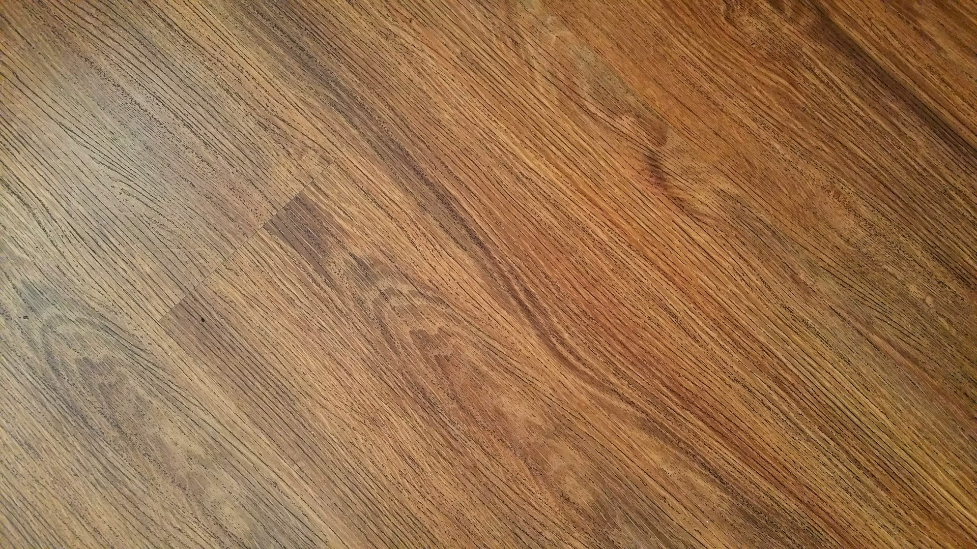 Verschil Marmoleum Linoleum : De langestreek » linoleum vloeren